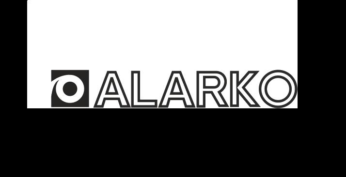 ALARKO Logo 714x365