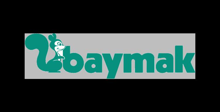 BAYMAK Logo 714x365