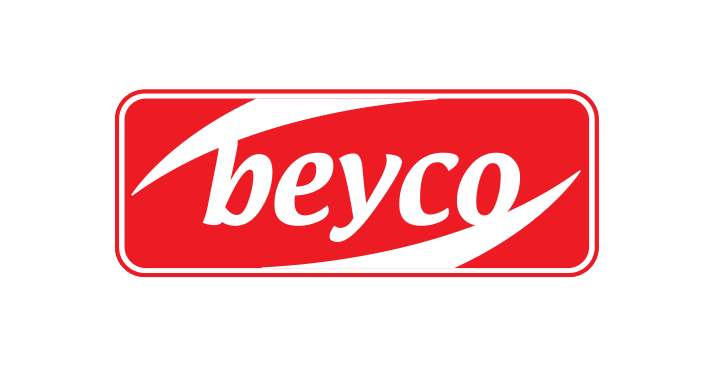 BEYCO Logo 714x365