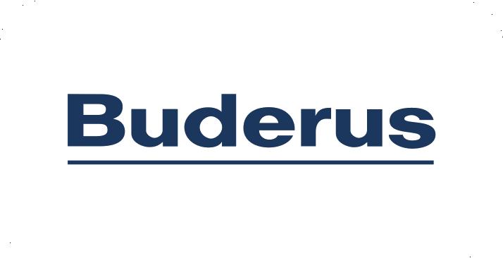 BUDERUS Logo 714x365