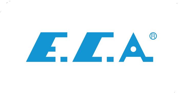 ECA Logo 714x365
