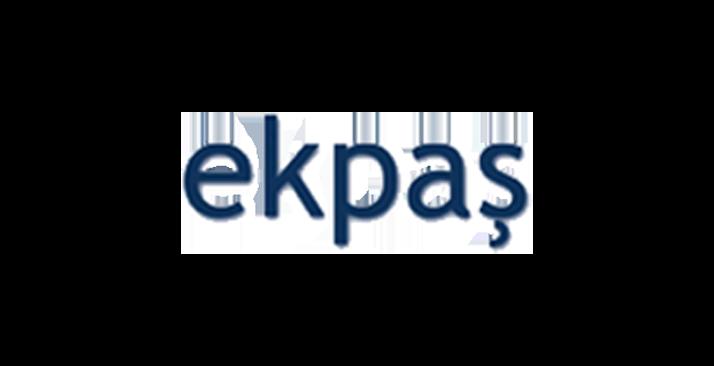 EKPAŞ Logo 714x365