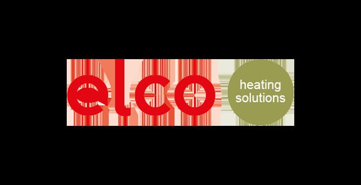 ELCO Logo 714x365