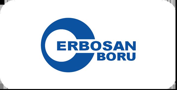 ERBOSAN Logo 714x365