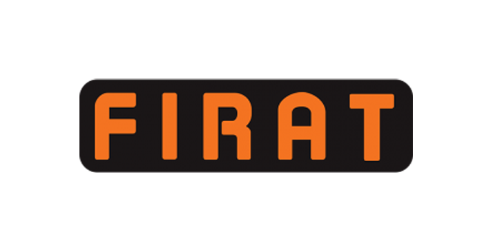 FIRAT Logo 714x365