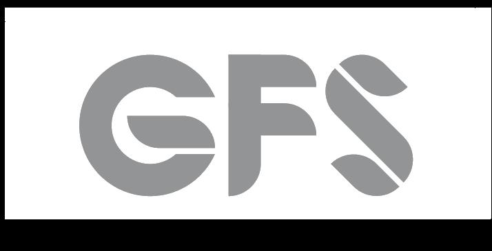 GFS Logo 714x365