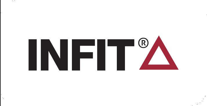 INFIT Logo 714x365