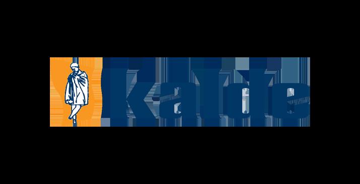 KALDE Logo 714x365