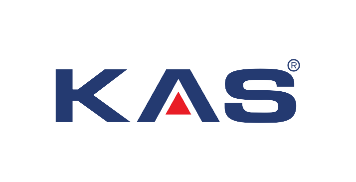 KAS Logo 714x365