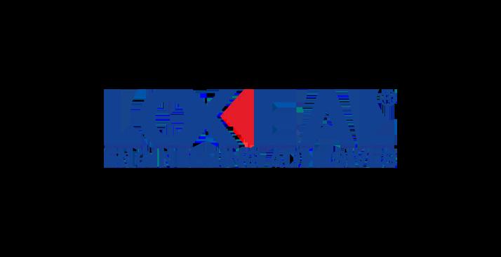 LOXEAL Logo 714x365