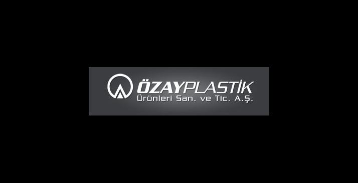 ÖZAYPLAST Logo 714x365
