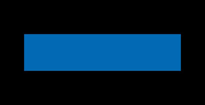OSCAR Logo 714x365