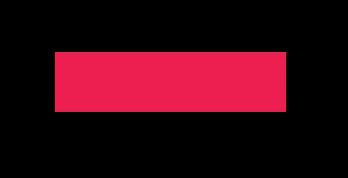 SIMFER Logo 714x365