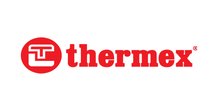 THERMEX Logo 714x365