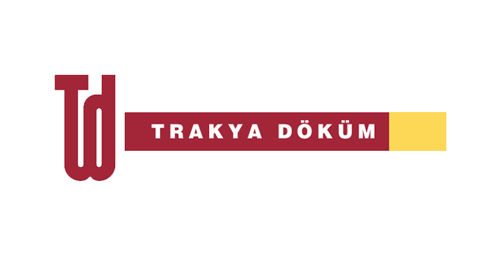 TRAKYADOKUM Logo 714x365