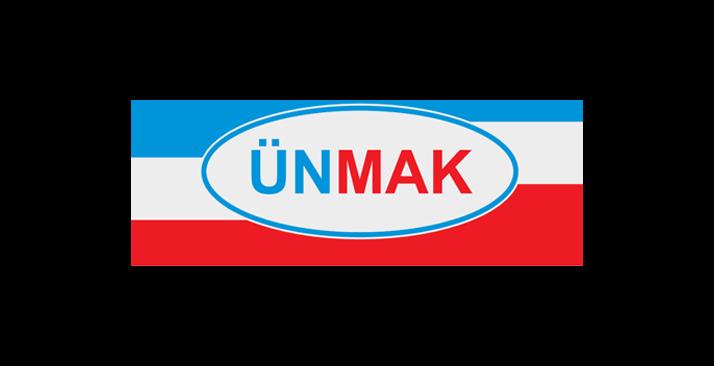 UNMAK Logo 714x365