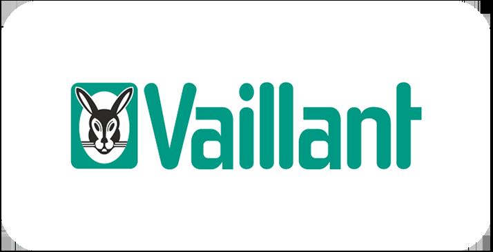 VAILLANT Logo 714x365