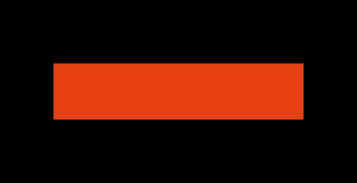 VIESSMANN Logo 714x365