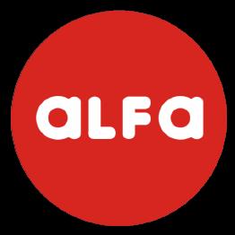 Alfa Teknik Isı Sistemleri