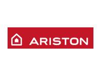ariston200x150