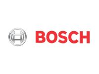 bosch200x150