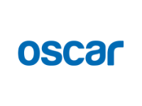 oscar200x150
